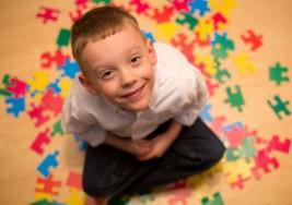 La importancia de crear conciencia sobre el Autismo