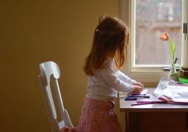 Crean comisión para atender y proteger a personas con autismo