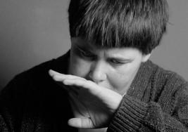 Un estudio relaciona el bisfenol-A (BPA) con los trastornos de autismo