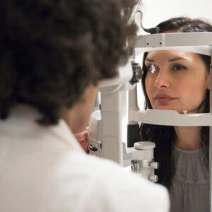 Glaucoma: lo que debes saber para prevenir la ceguera total
