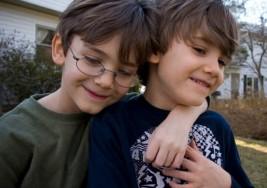 Los genes del autismo, relacionados con la inteligencia
