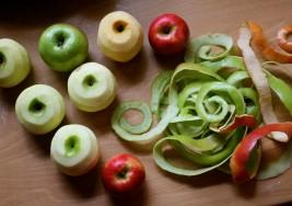 29 creativas formas de darle a la basura de tu cocina una segunda oportunidad