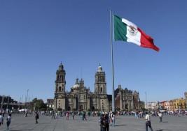 Esclerosis múltiple afecta entre 12 mil y 15 mil mexicanos