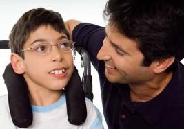 Primer tratamiento en el mundo de Parálisis Cerebral con dos tipos de Células Madre