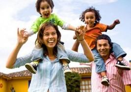 Beneficios de la risa en el día Internacional de la felicidad