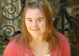 Inicia DIF terapias para niños con Síndrome de Down