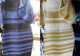 El dilema del vestido: así se sienten las personas con autismo