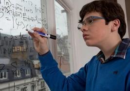 Prometen igualdad de oportunidades a quienes padecen autismo