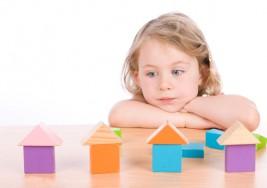 Descubren por qué unos niños autistas desarrollan más el lenguaje que otros