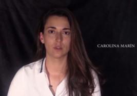 Una madre logra con un vídeo casero la mayor campaña sobre el autismo