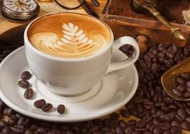 ¿Puede el café reducir el riesgo de sufrir esclerosis múltiple?
