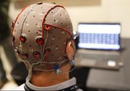 Chips en el cerebro para curar y para escribir con la mente