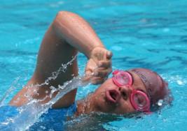 Morelia albergará el Festival Nacional para Personas con Síndrome de Down