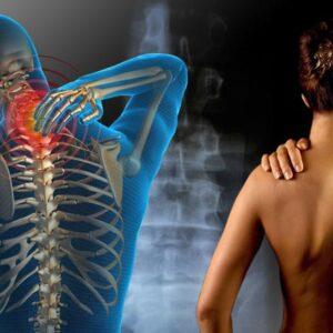 El significado de las enfermedades y los dolores corporales