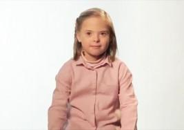 La emotiva campaña española en el día mundial del Síndrome de Down