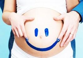 Autismo, asociado a mayor riesgo en la diabetes estacional de las madres