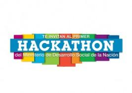 """El Ministerio de Desarrollo Social e IBM convocan a un """"hackatón por la inclusión"""""""