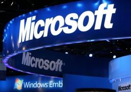 Microsoft lanza programa para contratar personas con autismo