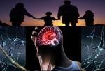 Colage sobre esclerosis múltiple