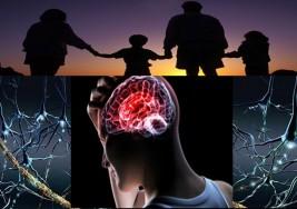 Expertos abordan los aspectos neurológicos de la esclerosis múltiple