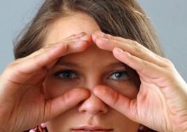 Diez respuestas sobre la esclerosis múltiple