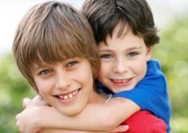 Mi hermano tiene autismo, ¿qué hacer?