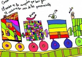 Helping: diseñando un videojuego para la rehabilitación de niños con parálisis cerebral