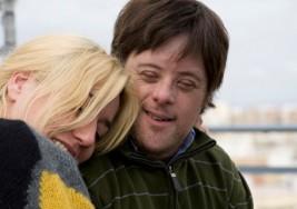 Un ciclo de cine con Pablo Pineda abordará la integración del síndrome de Down
