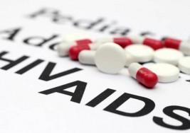 Habrían hallado la cura del VIH/Sida