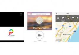 Prometteo, más que una app para turistas sordos