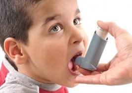 Iniciativas contra el asma en su Día Mundial