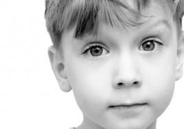 Experto afirma que el impacto del autismo es similar al de las demencias