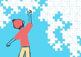 Noche especial a beneficio de niños con autismo