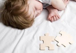 Autismo: ¿cómo identificarlo?