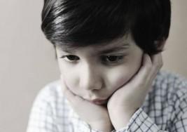La vida adulta del autismo