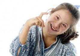 La inclusión escolar, el mejor recurso para la autonomía de niños con síndrome de Down