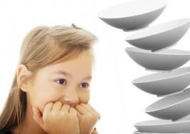 Explorando la relación entre el autismo y las experiencias anómalas
