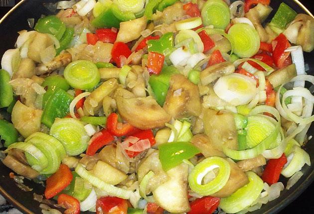 Alimentos prohibidos vesicula dieta en las enfermedades de la vescula y de las vas cmo - Alimentos prohibidos vesicula ...