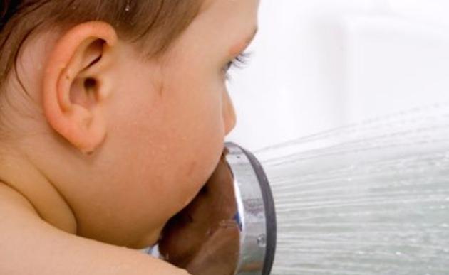 Intervención temprana para autismo tiene beneficios a largo plazo