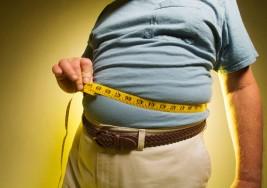La obesidad es la causa del 40% de las diabetes