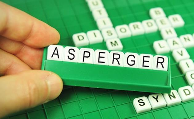 Necesario atender Síndrome Asperger