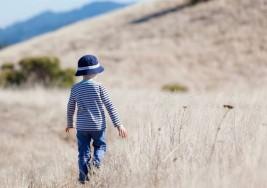 Nuevo enfoque clínico del autismo