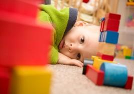 Suben de cinco a siete el ratio de niños con autismo por aula en lugar de poner más recursos