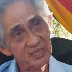 Luis León