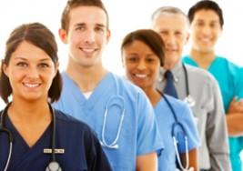 Capacitarán a personal médico del DF en detección de autismo