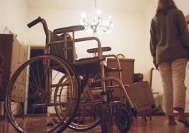 Gipuzkoa se mojará por la esclerosis múltiple el domingo