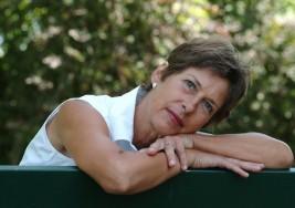La Menopausia puede provocar sordera