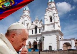 Niños y jóvenes con síndrome de Down le cantarán al Papa en Iglesia de San Francisco
