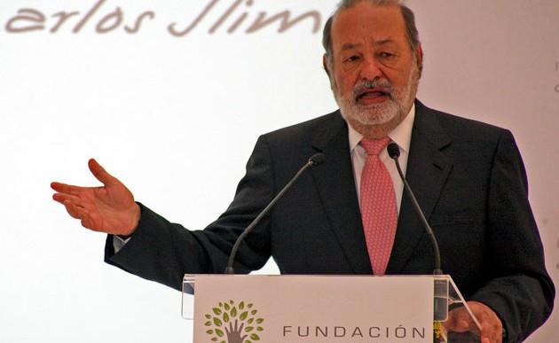 Fundación Carlos Slim acercará recursos sobre autismo a hispanohablantes