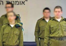 En Israel integran a 22 jóvenes con autismo para labor de inteligencia